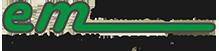 Effektive Mikroorganismen Logo